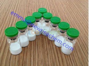 Bis-(sodium sulfopropyl)-disulfide /in stock CAS NO.27206-35-5
