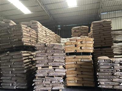 CAS No 917-64-6,Magnesium, iodomethyl- Suppliers,MSDS download