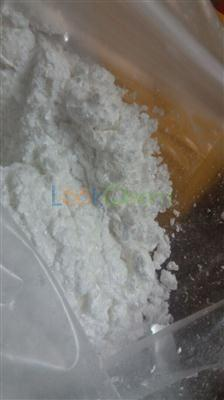 magnesium oxide powder for heating elements CAS NO.1309-48-4