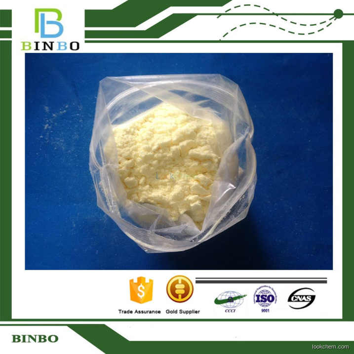 High Quality Flutamide best price