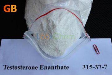 Superdrol 10mg Methasterone Pills For Cuttng Bodybuilding Anabolic