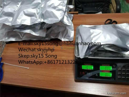 factory supply Methandienone with good quality