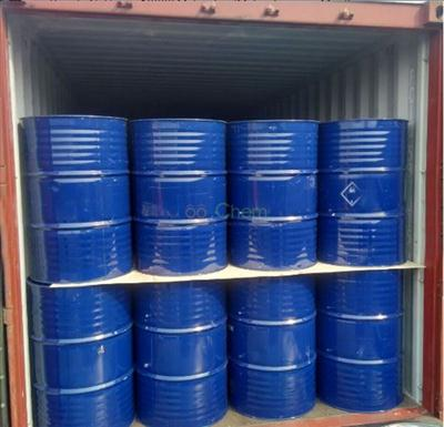 Diethyl Phthalate 84-66-2