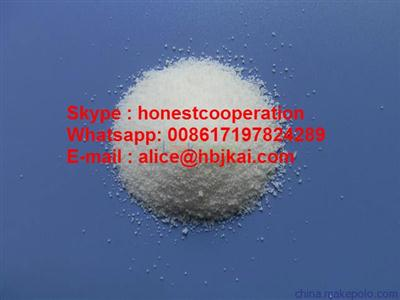 Sodium metabisulfite with high purity and competitive price