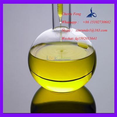 EDOT Conducting Materials 3,4-Ethylenedioxothiophene CAS NO 126213-50-1 99%