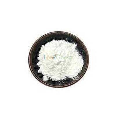L-Theanine Pure Raw Nootropic Powder