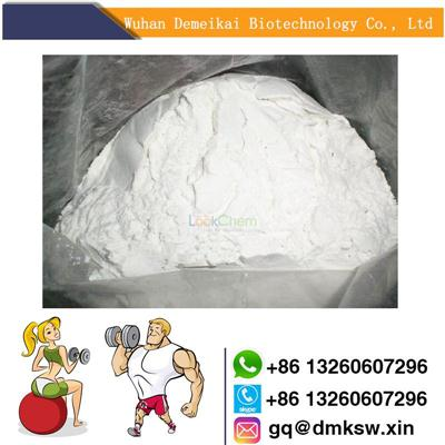 Hot Sale Pharmaceutical Raw Material 1, 2, 4-Butanetriol CAS: 3068-00-6