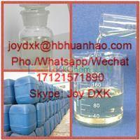 Formic Acid with high quality