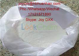 Soda Ash with certification