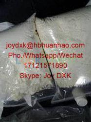 Adipic acid with certification