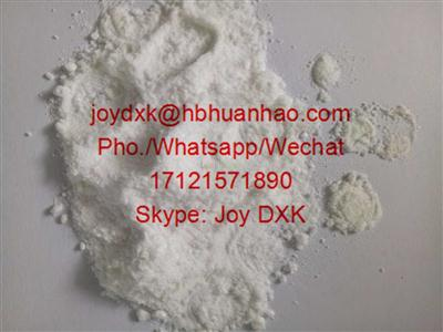 Barium chloride with certification