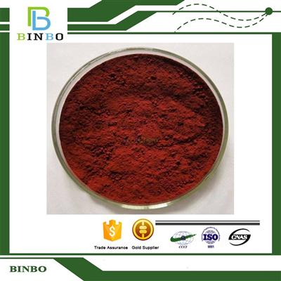 High quality Astaxanthin powder