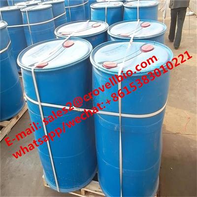 99.9% Absolute Etanol for food and medical grade CAS NO. 64-17-5 for paint, fuel, cosmetics
