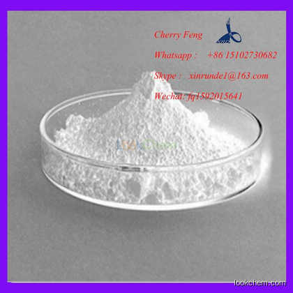 Sodium methallyl sulfonate(CAS: 1561-92-8)