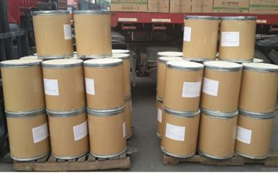 Factory supply high purity Carboxymethyl cellulose CMC powder in stock