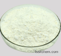 High purity 99% Nandrolone Decanoate factory in stock