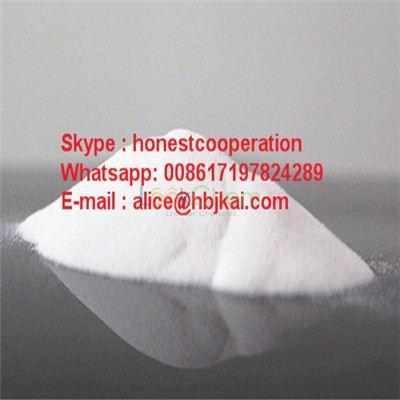 1-Phenyl-2-nitropropene (P2np)   in stock with best price
