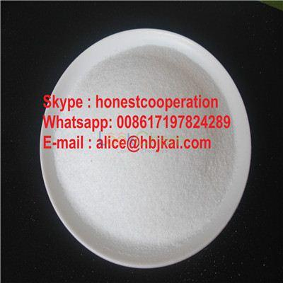 Pyridine with high quality