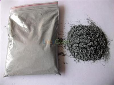Pure quality 7440-66-6 ZINC powder