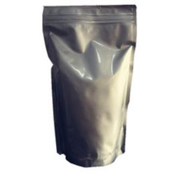 99%  Diethyl(3-Pyridyl)Borane with safe delivery