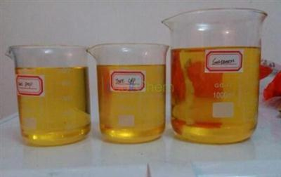 Ethanol 99.9% Absolute Etanol for food and medical grade