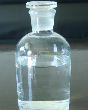 Terpinyl acetate, Mixture of isoMers