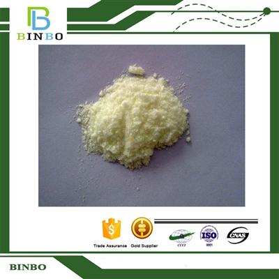 High Quality Olmesartan Medoxomil Powder