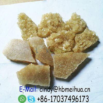 Hot Sale o-Phthalaldehyde Crystal Cas No. 643-79-8