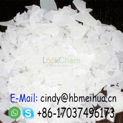 Caustic Soda Cas No. 1310-73-2 Sodium hydroxide manufacturer supply