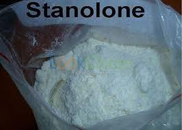 factory supply Stanolone