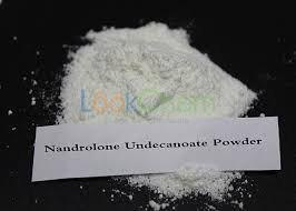 factory supply Nandrolone Undecanoate