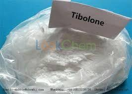 factory supply Tibolone