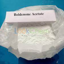 high Purity Boldenone Acetate