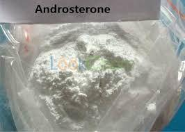 factory supply Androsterone