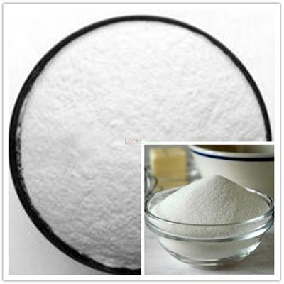 HHSJ18017 1-Cbz-Piperazine CAS:31166-44-6 high quality factory