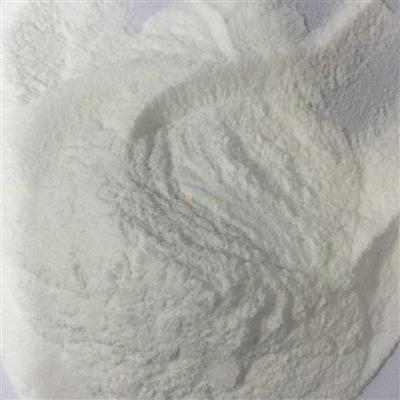 HHSJ18019 Factory Supply High Purity Arecoline Hydrobromide 98% CAS No.: 300-08-3  hot selling