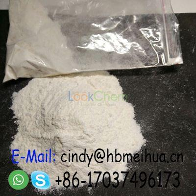 White Powder SR9011Cas# 1379686-29-9 Raw Chemical Material