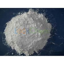 factory supply Prednisolone