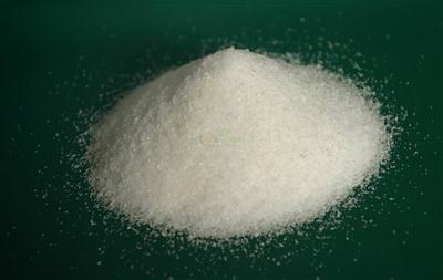 Factory price water treatment chemical polyacrylamide cas no.9003-05-8 manufacturer