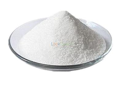 Steroid hormone Powder Liothyronine Sodium CAS 55-06-1 T3 Na pharmaceutical ingredients For Fat Burning  USP Standard