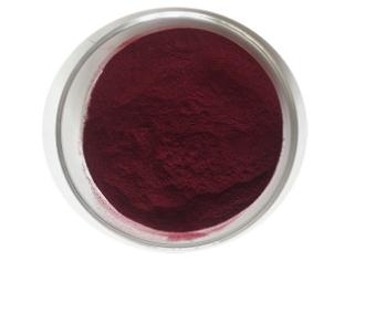 Manufacturer Supply Top quality Astaxanthin