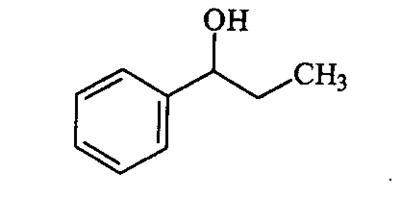 High quality (GMP) 99% 1-Phenyl-1-propanol CAS No 93-54-9