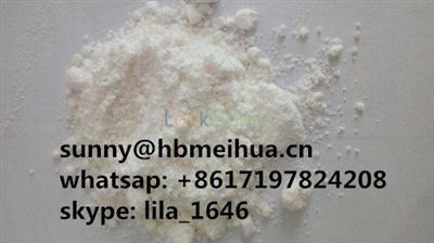 hot sale with high purity 99%  Dutasteride  Avodart  Duagen