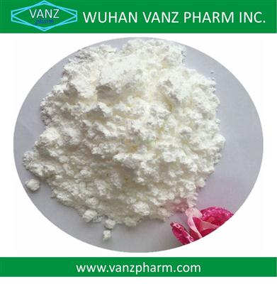 Leucovorin Calcium  high purity 98%