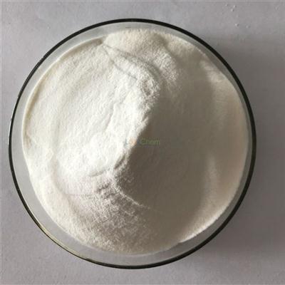 Supply CAS 1341-23-7 95% Nicotinamide riboside (NR) Powder