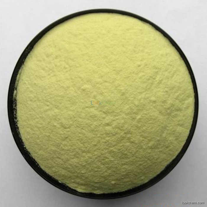 Supply Oxytetracycline hydrochloride