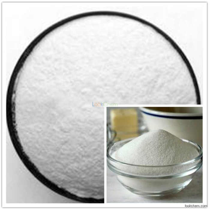 HHSJ18021 Factory supply 16-beta Methyl Epoxide with factory supply CAS:981-34-0 HIGH QUALITY
