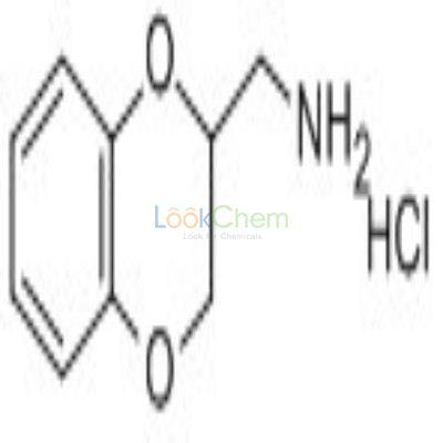 1446-27-1 PYRIMIDINE-5-BORONIC ACID