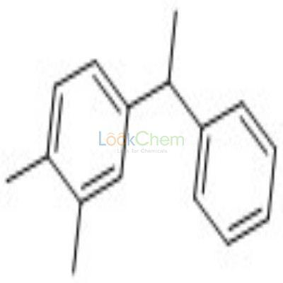 6196-95-8 1,2-DIMETHYL-4-(1-PHENYL-ETHYL)-BENZENE