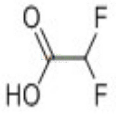 381-73-7 Difluoroacetic acid